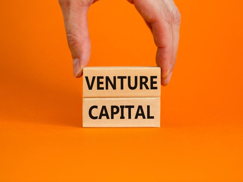 venture capital brasil